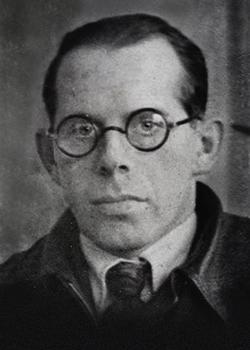 Душкин Леонид Степанович