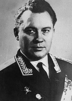 Карпов Евгений Анатольевич