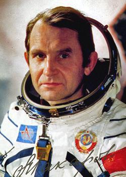 Макаров Олег Григорьевич